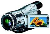 SONY デジタルHDビデオカメラレコーダー HDR-HC1-S
