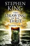Stephen King The Dark Tower: Drawing of the Three Bk. II