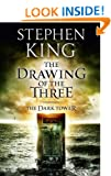 The Drawing of the Three: 2 (The Dark Tower)