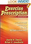 Exercise Prescription-2nd Edition