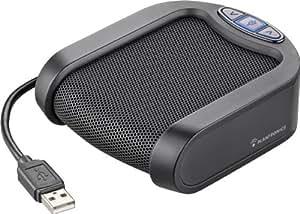 Plantronics MCD100-M USB Speakerphone