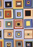img - for What a Bunch of Squares Journal book / textbook / text book