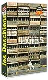 echange, troc Les Deschiens : Série moderne 2 [VHS]
