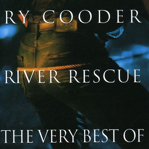 river-rescue-very-best-of-by-ry-cooder-2003-01-28