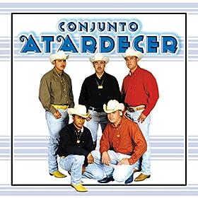 Amazon.com: Caminos De Michoacan (Album Version): Conjunto Atardecer