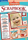 Creating Keepsakes Scrapbook Designer Platinum v.3