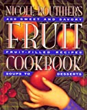 Nicole Routhier's Fruit Cookbook