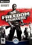 echange, troc Freedom Fighters
