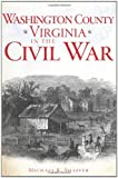 Washington County, Virginia, in the Civil War