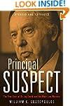 Principal Suspect: The True Story of...