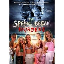The Spring Break Murders