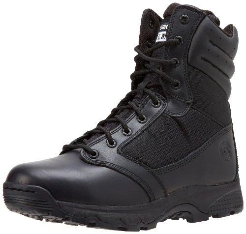 original-swat-winx2-8-waterproof-mens-black-46-12