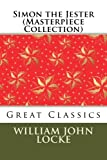 Simon the Jester (Masterpiece Collection): Great Classics