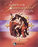 Secrets-For-Successful-Evangelization