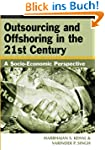 Outsourcing and Offshoring in the 21s...