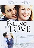 Falling in love © Amazon