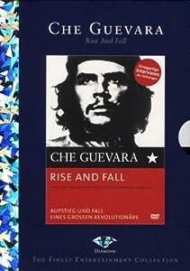 Che Guevara - Rise and Fall (Diamond Edition)