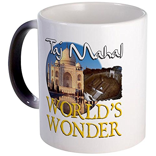 cafepress-taj-mahal-new-7-wonders-unique-coffee-mug-11oz-coffee-cup-tea-cup