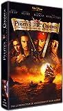 echange, troc Pirates des Caraïbes [VHS]