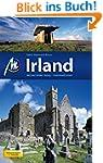 Irland: Reisef�hrer mit vielen prakti...