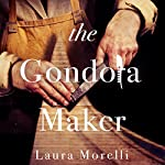 The Gondola Maker | Laura Morelli