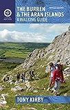 The Burren & The Aran Islands - A Walking Guide