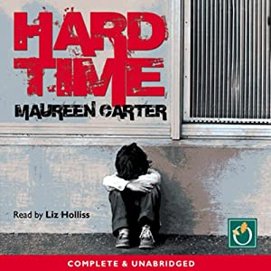 Hard Time | [Maureen Carter]