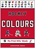 Hockey Colours