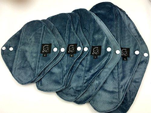 plain-starter-pack-slate-blue-8-pack2-panty-liners-2-regular-2-heavy-2-night-flow-cloth-sanitary-pad