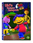 Sid the Science Kid Sids Backy