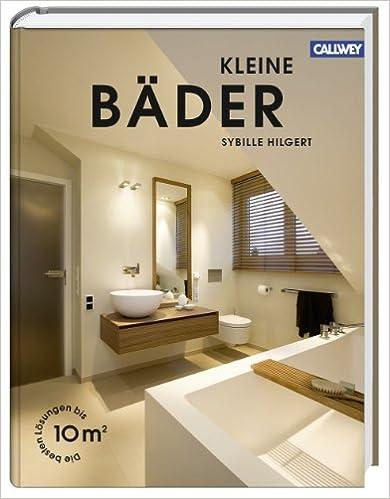 kleine b der die besten l sungen bis 10 qm aqua aqua. Black Bedroom Furniture Sets. Home Design Ideas