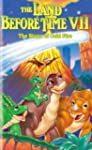 The Land Before Time VII: The Stone o...