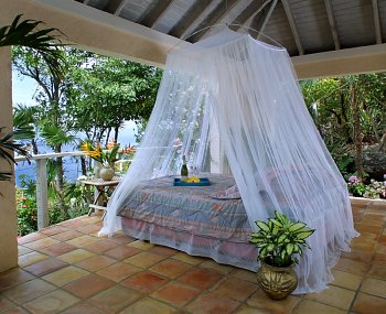 mosquito net canopy bed & Canopy Mosquito Net