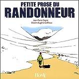 echange, troc  - Petite prose du randonneur