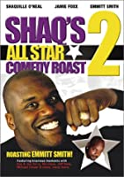 Shaqs All Star Comedy Roast Ii from Urban Works