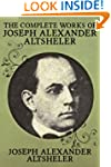 The Complete Works of Joseph Alexande...