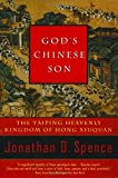 img - for God's Chinese Son: The Taiping Heavenly Kingdom of Hong Xiuquan book / textbook / text book