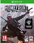 Homefront : The Revolution - �dition...
