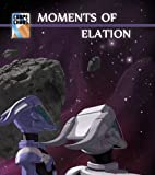 img - for Carpe Chaos: Moments of Elation book / textbook / text book