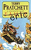 Eric: Discworld: The Unseen University Collection: A Discworld Novel: 9