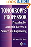 Tomorrow's Professor: Preparing for C...