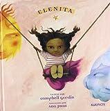Elenita (Spanish Edition)