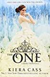 The One (The Selection, Book 3) Kiera Cass