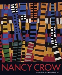 Downloads Nancy Crow e-book