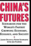 China's Futures (0787952001) by Ogilvy, James