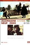 新ドイツ零年 [DVD]