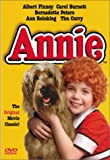 Annie (Widescreen Edition)