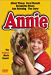Annie (Widescreen/Full Screen)