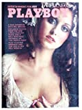 1975 February Playboy Magazine