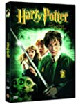 Harry Potter II, Harry Potter et la c...